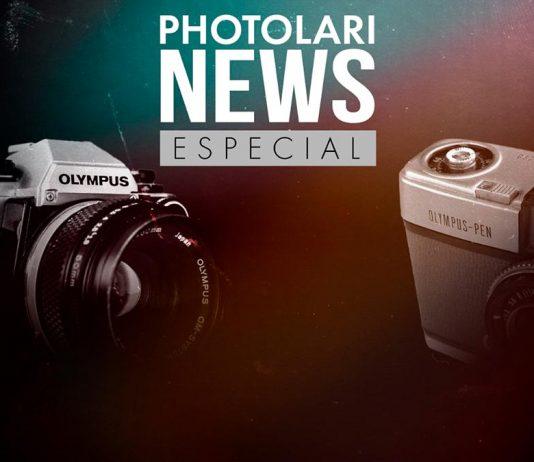 Olympus-NEWS