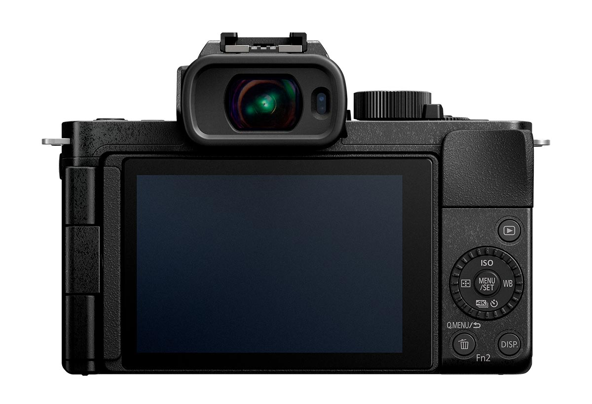Panasonic-G100-oficial-04