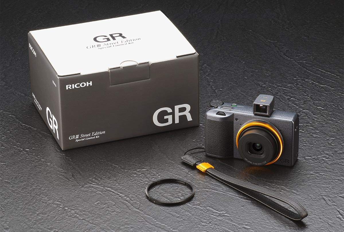 Ricoh-GRiii-SE-03