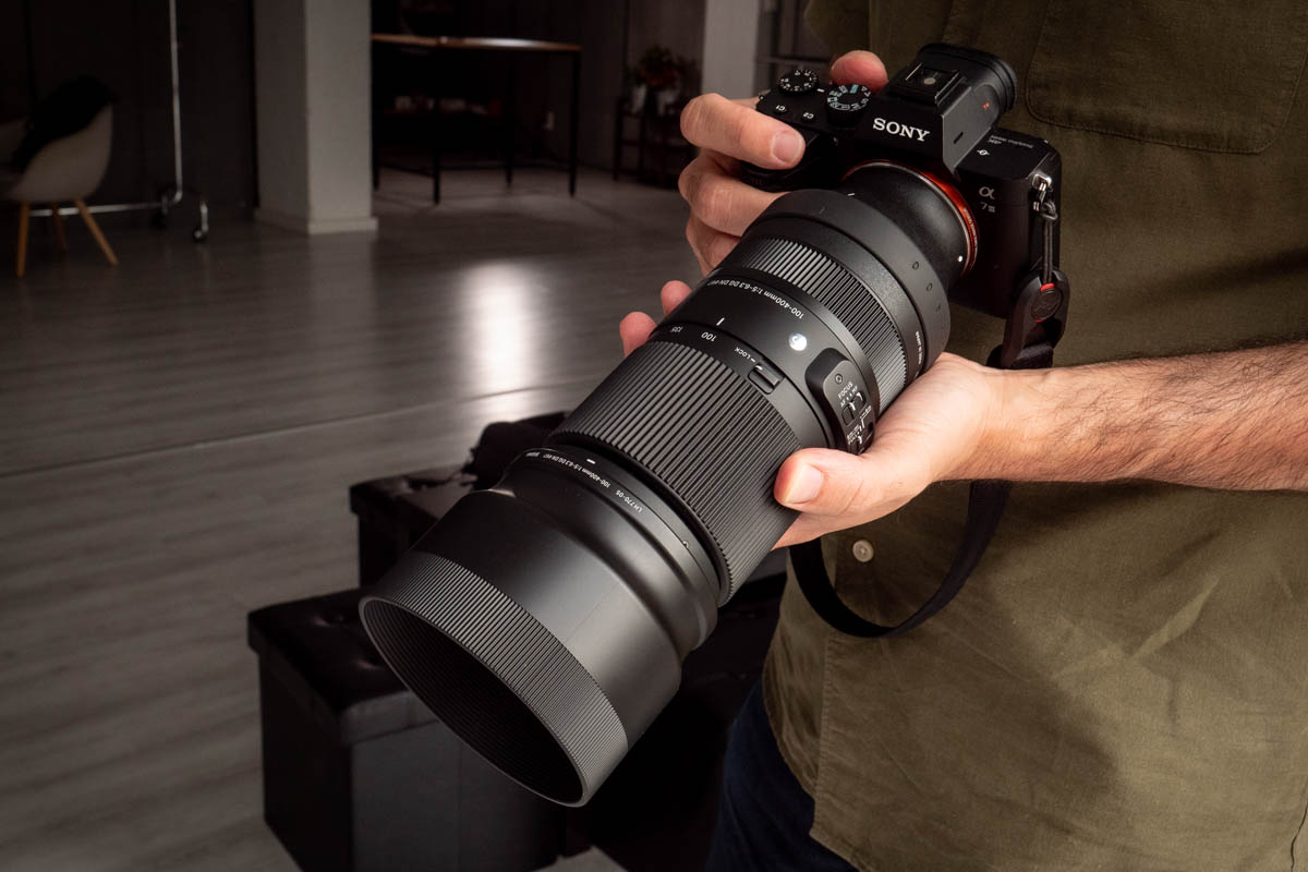 sigma 100-400 mm f5-6_3-10