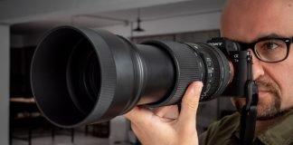 sigma 100-400 mm f5-6_3-13
