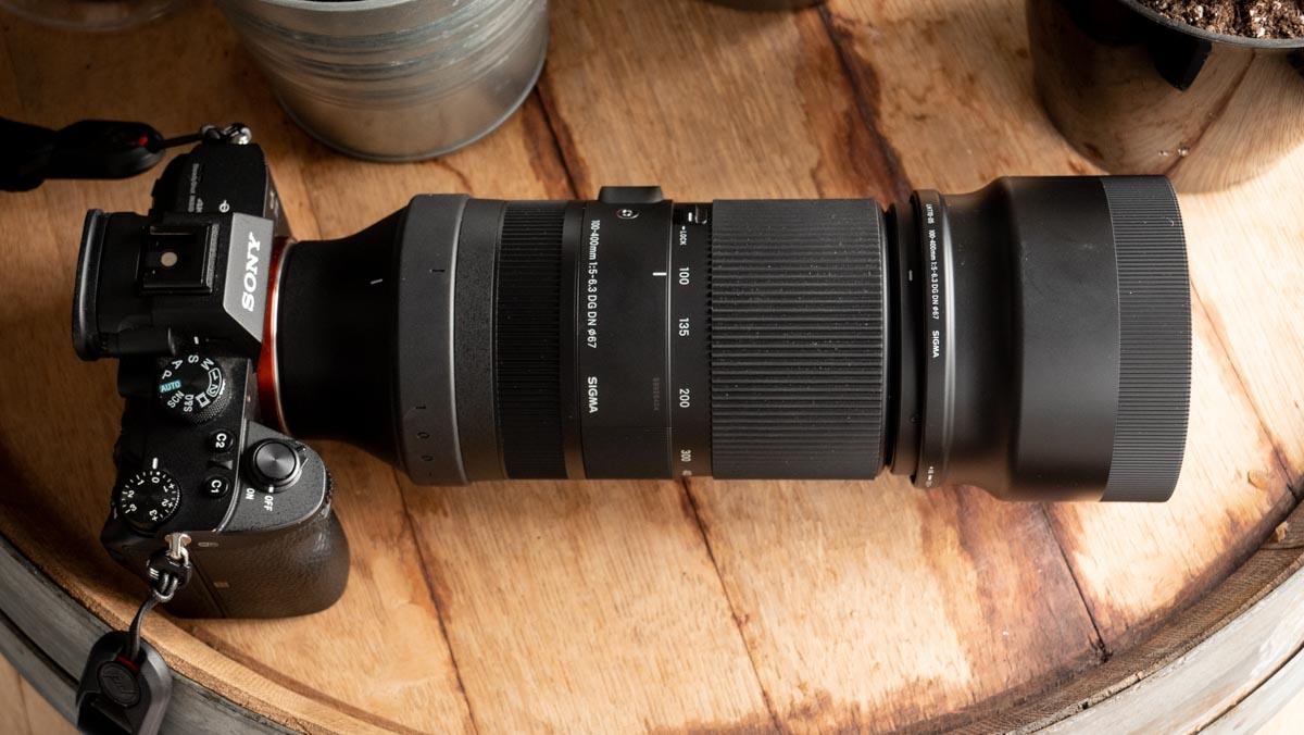 sigma 100-400 mm f5-6_3-5