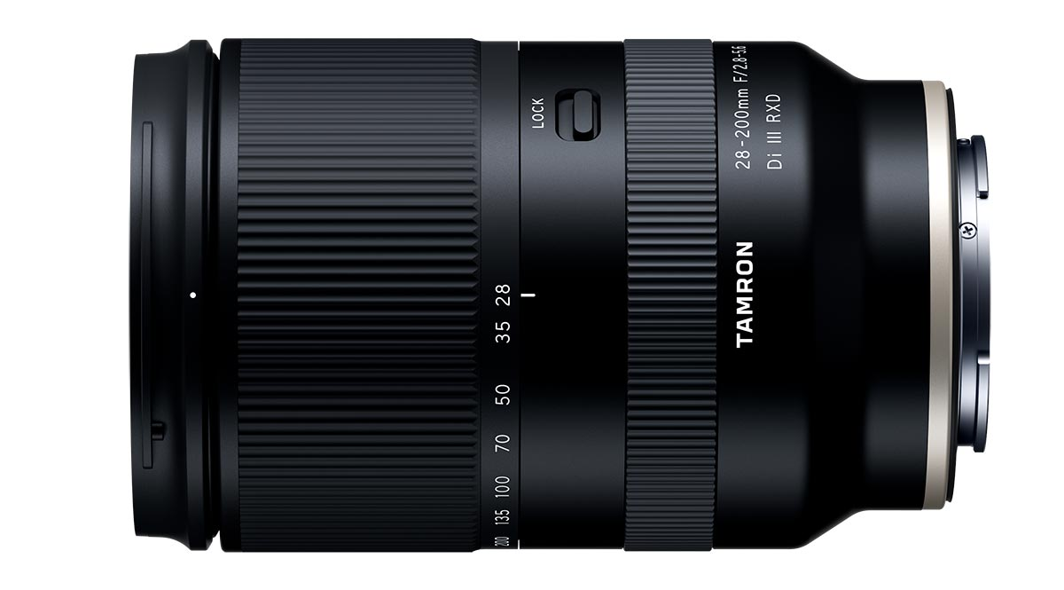 Tamron-28-200-Sony