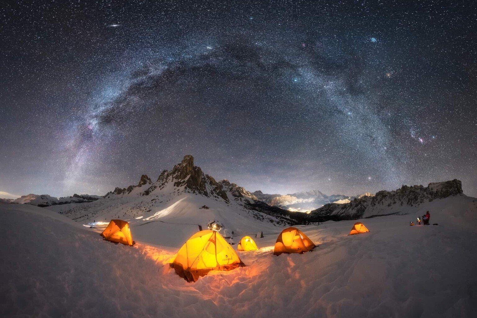 Winter-Milky-Way-photographs-Dolomites-1536×1026