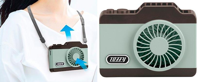 Camara-ventilador-02