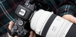 Canon-100-500-RF-01