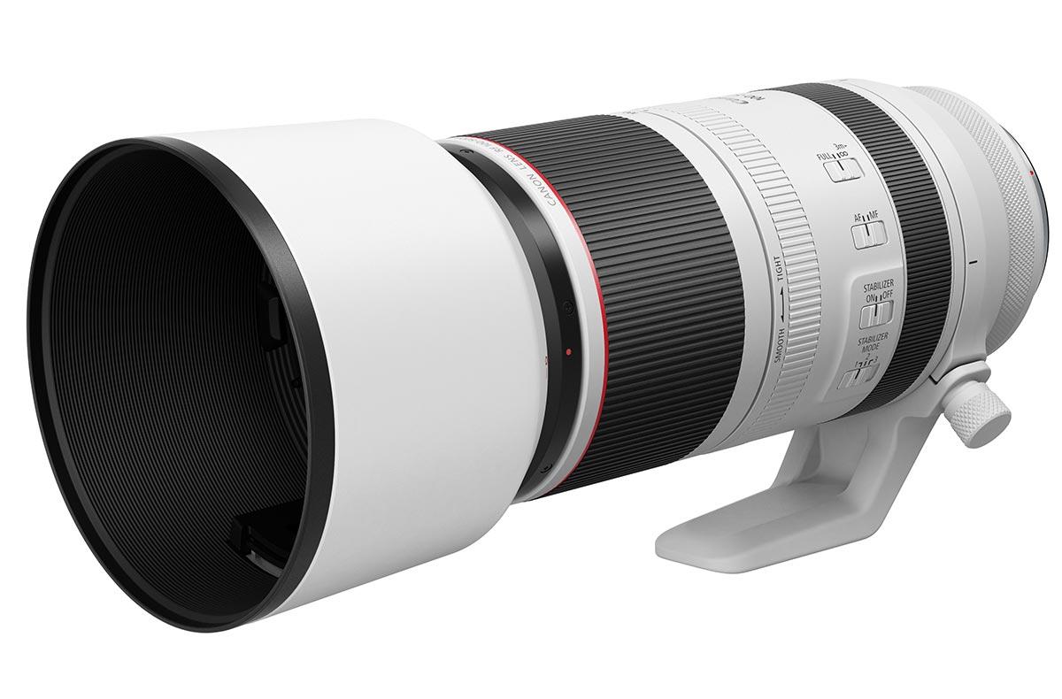 Canon-100-500-RF-02