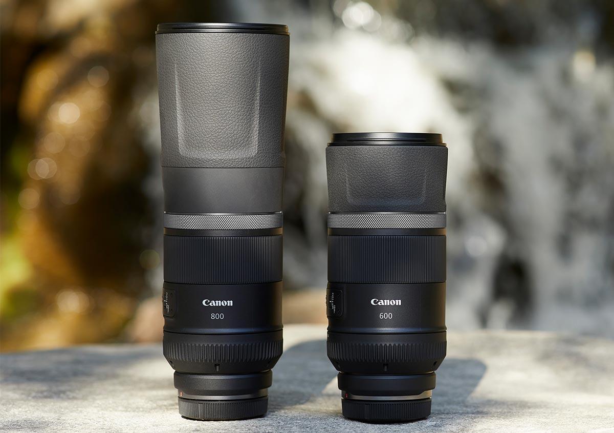 Canon-600-f11-01