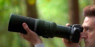 Canon-600-f11-02