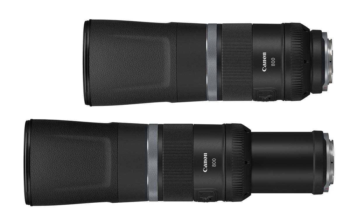 Canon-600-f11-03