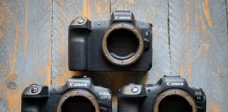 Canon-EOS-R-R5-R6