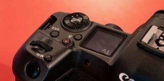 Canon_EOS_R5_04