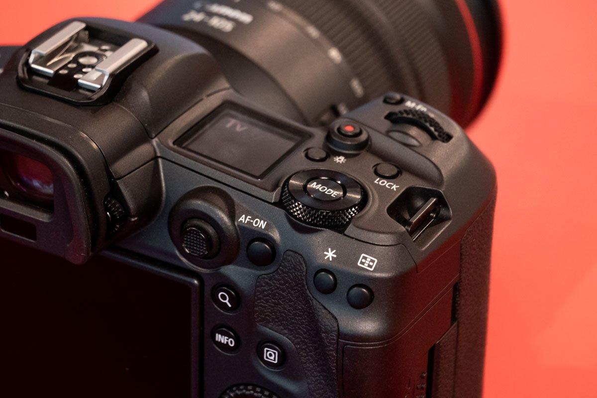 Canon_EOS_R5_06