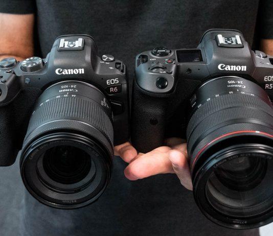 Canon_EOS_R5_09