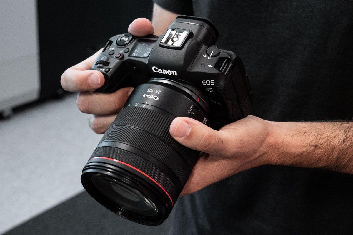 Canon_EOS_R5_12