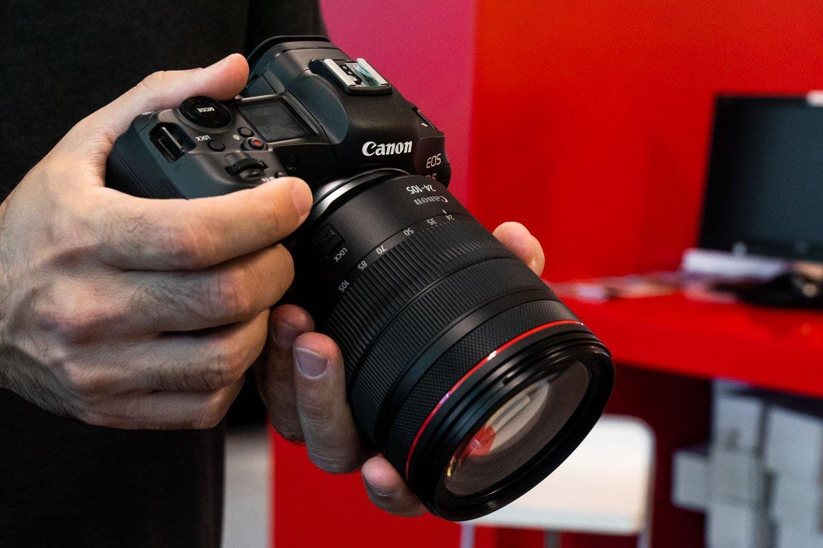 Canon_EOS_R5_13