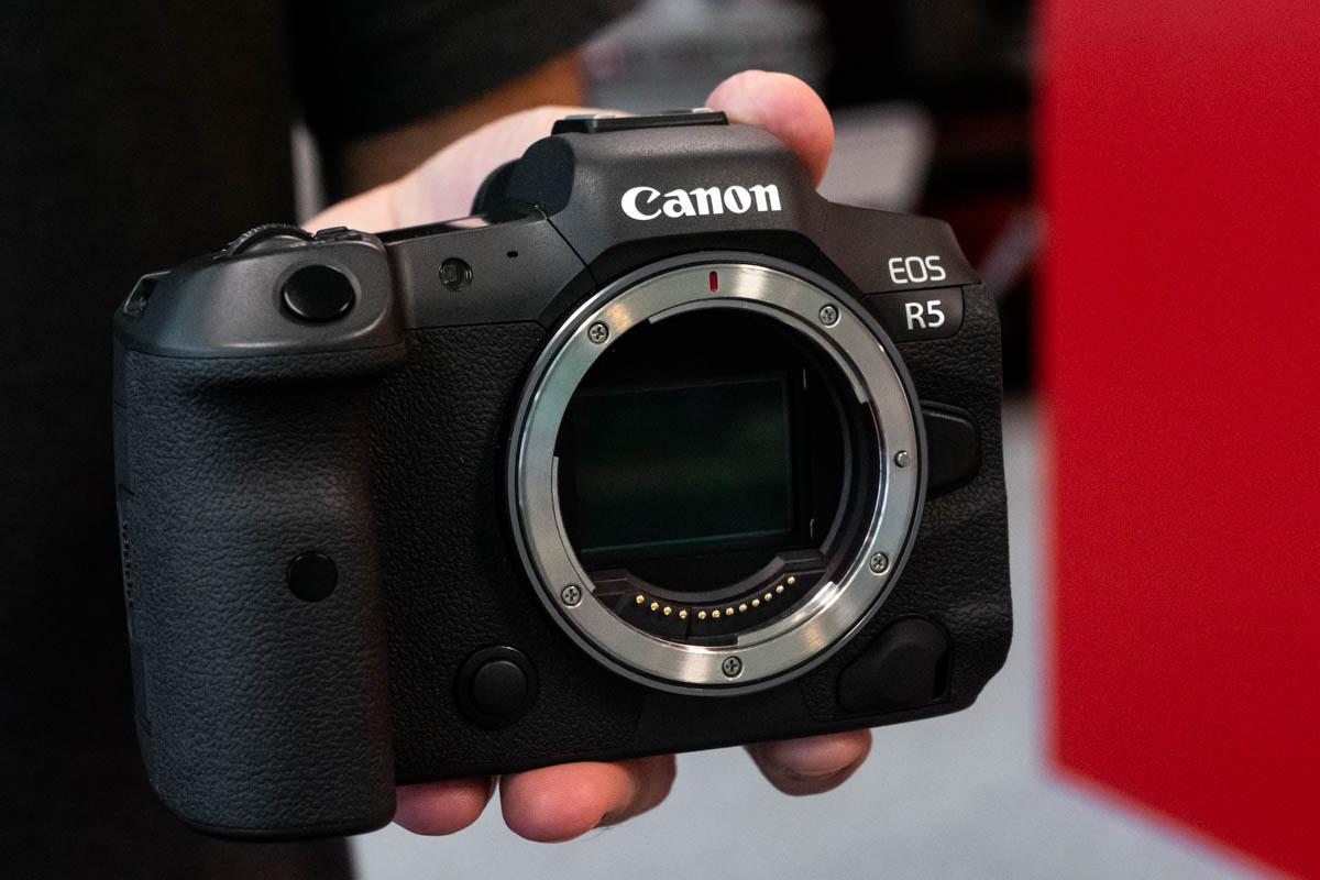 Canon_EOS_R5_14