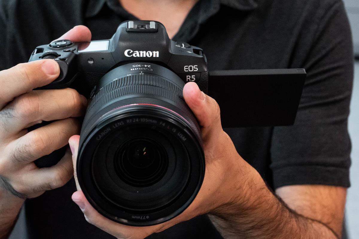 Canon_EOS_R5_15