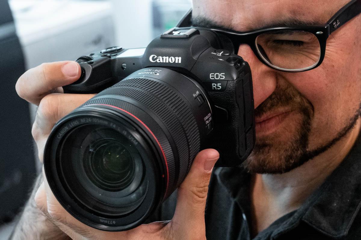 Canon_EOS_R5_17