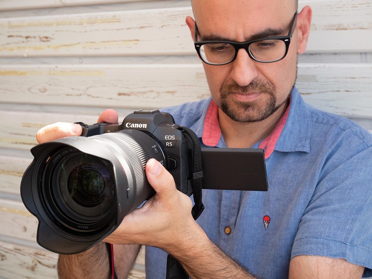 Canon-EOS-R5-prueba-06