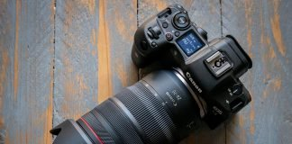 Canon-EOS-R5-prueba-12