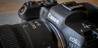 Canon-EOS-R5-prueba-13