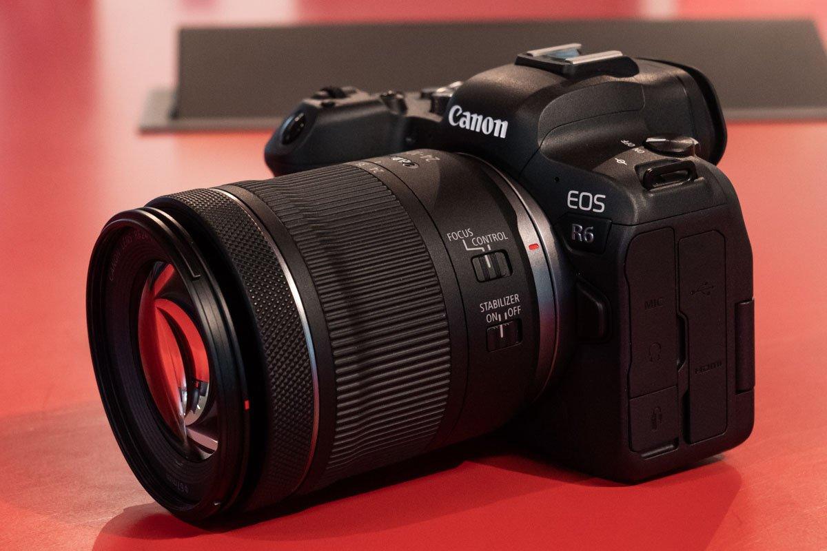 Canon_EOS_R6_02