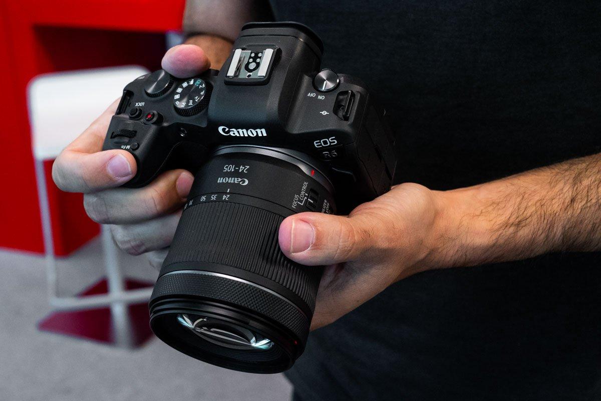 Canon_EOS_R6_05