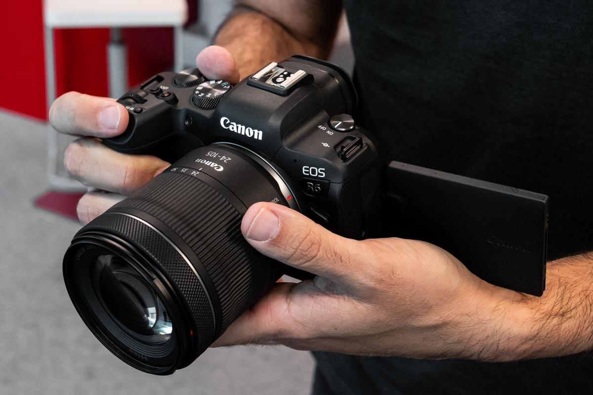 Canon_EOS_R6_06