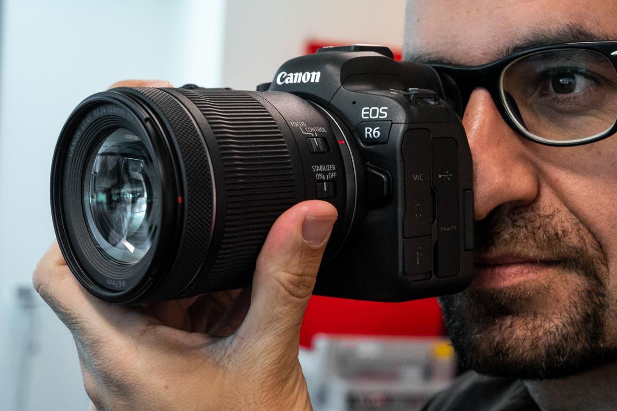 Canon_EOS_R6_08