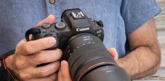Canon-EOS-R6-prueba-01