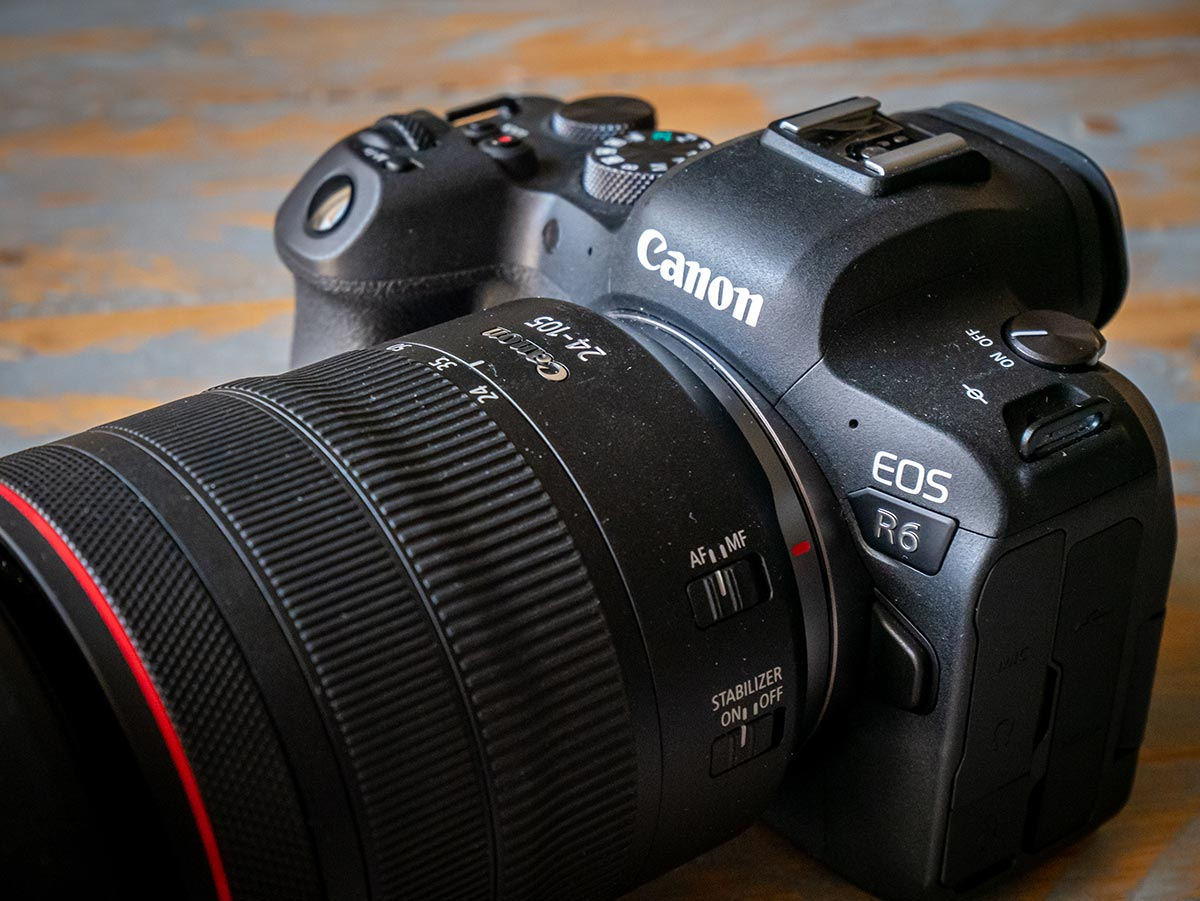 Canon-EOS-R6-prueba-13