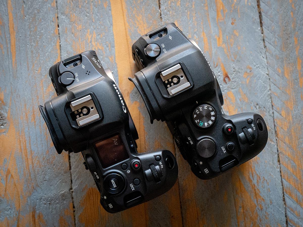 Canon-EOS-R6-R5-02