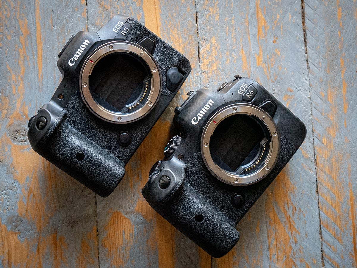 Canon-EOS-R6-R5