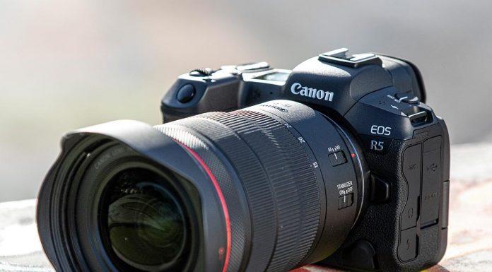 Canon-R5-oficial-01