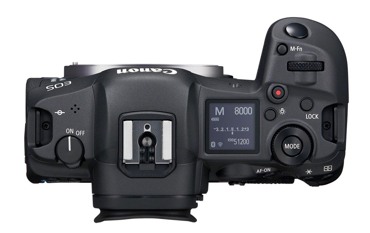 Canon-R5-oficial-04