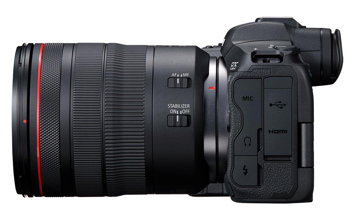 Canon-R5-oficial-05