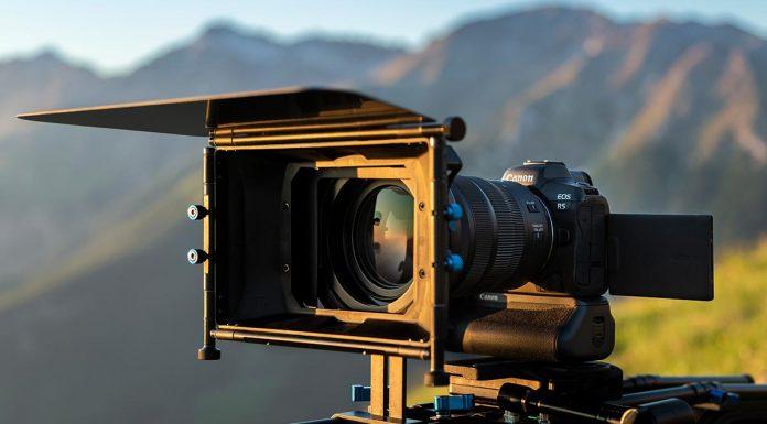 Canon-R5-oficial-06