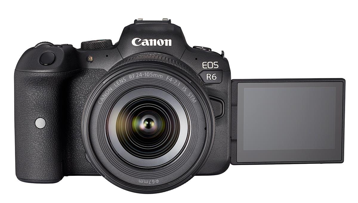 Canon-R6-oficial-02