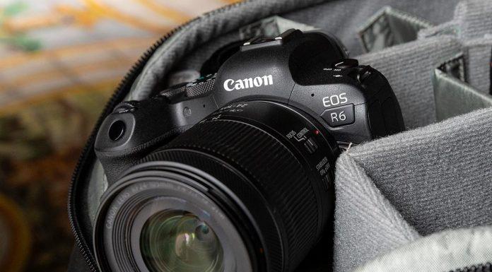 Canon-R6-oficial-03