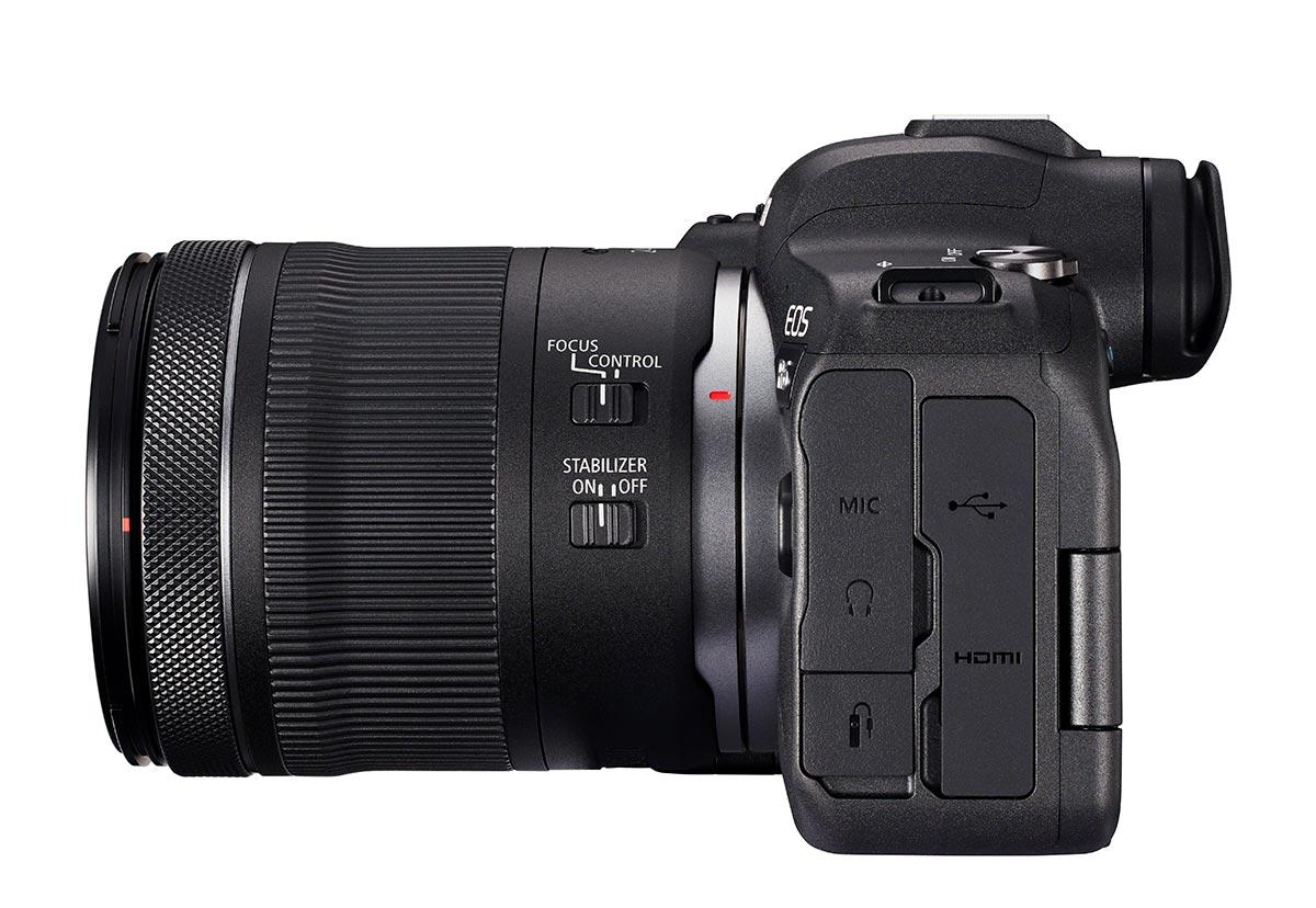 Canon-R6-oficial-04
