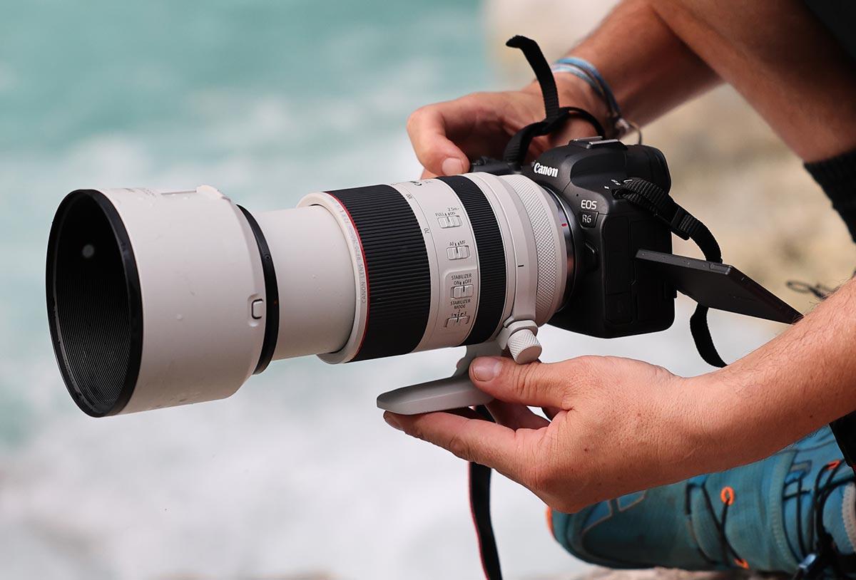 Canon-R6-oficial-06