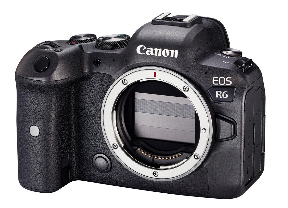 Canon-R6-oficial-10