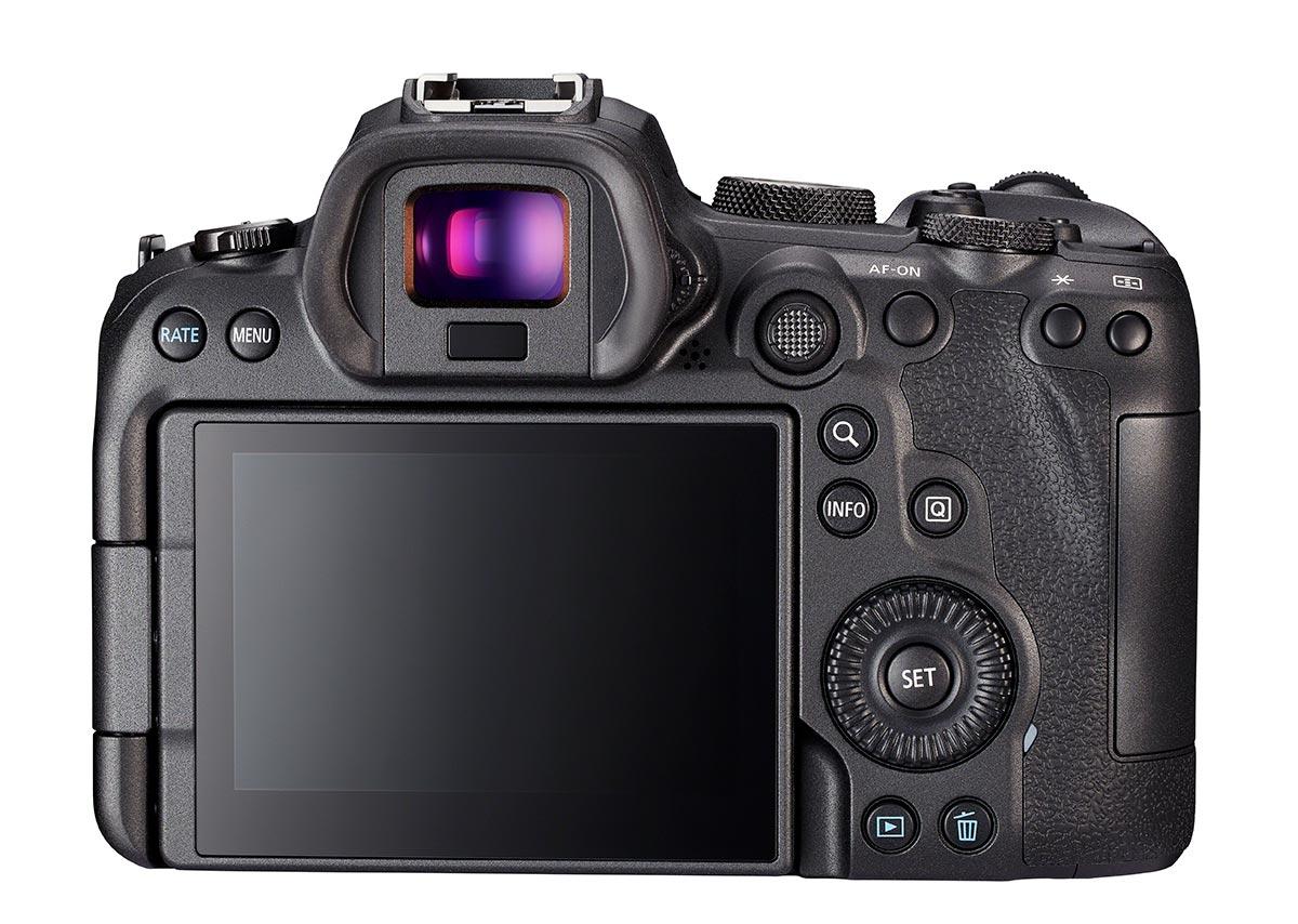 Canon-R6-oficial-11