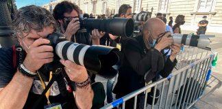 Edu-fotoperiodistas