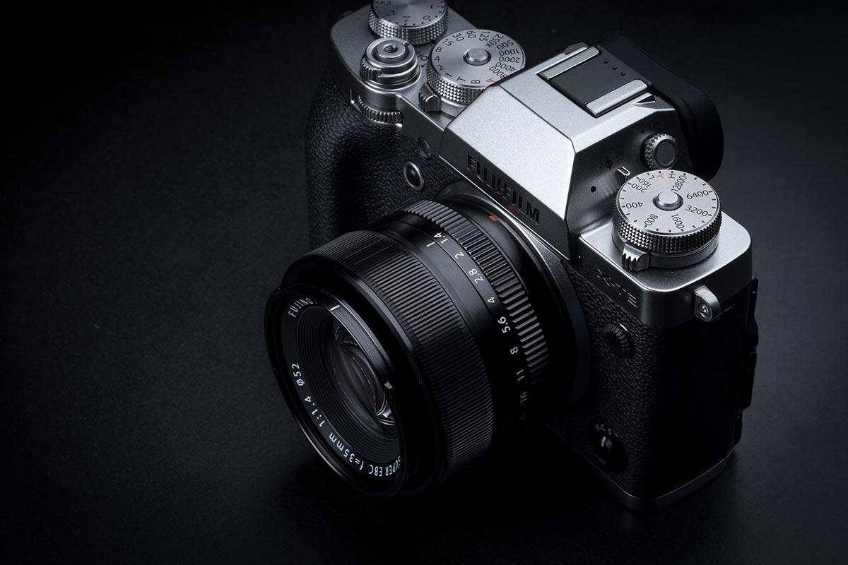 Fuji-XT3-publirepor-01