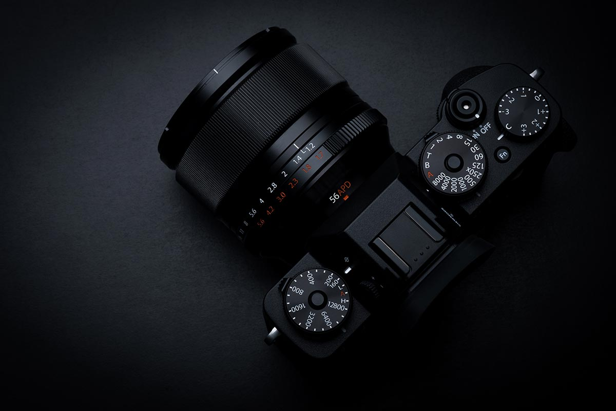 Fuji-XT3-publirepor-02