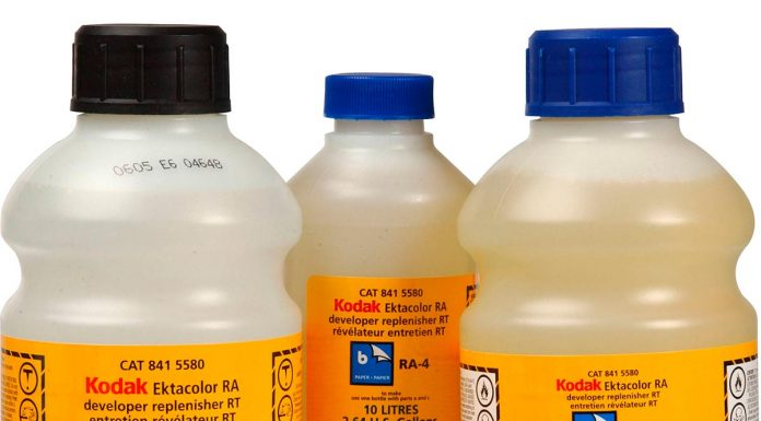 Kodak-Alaris-quimicos