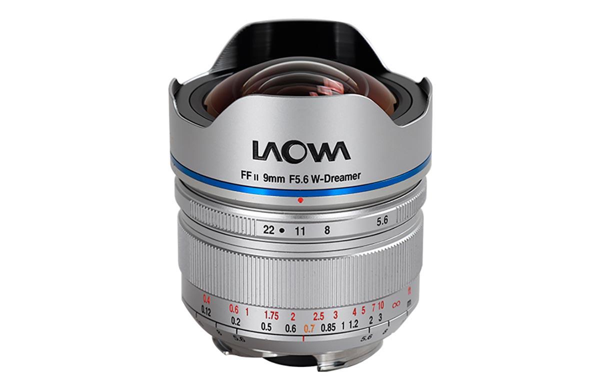 Laowa-9mm-03