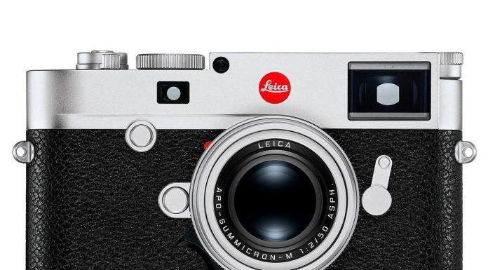 Leica-M10-R-01
